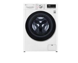 Máquina Lavar e Secar Roupa LG F4DV709H1