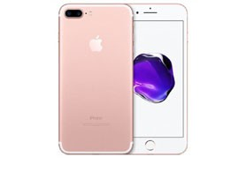 Telemóvel