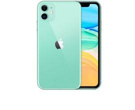 Telemóvel IPHONE 11 4GB/128GB GREEN