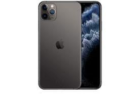 Telemóvel IPHONE 11 PRO 4GB/256GB SPACE GREY