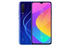 Telemóvel Dual SIM XIAOMI MI 9 LITE 6GB/64GB BLUE