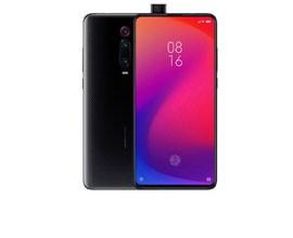 Telemóvel Dual SIM XIAOMI MI 9T 6GB/64GB BLACK