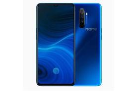 Telemóvel Dual SIM REALME X2 PRO 12GB/128GB BLUE