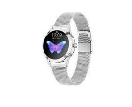 Smartwatch INNJOO VOOM SILVER