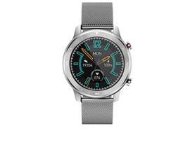 Smartwatch INNJOO VOOM CLASSIC SILVER