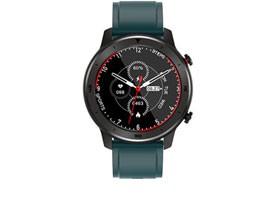 Smartwatch INNJOO VOOM SPORT GREEN