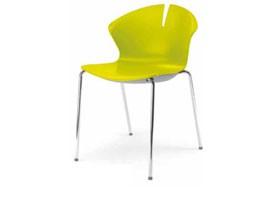 Cadeira LOURINI ONOR 2519