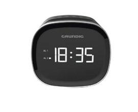Rádio Relógio GRUNDIG SCN 230