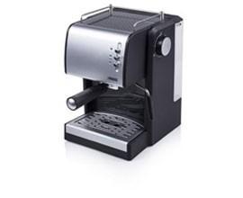Máquina Café Expresso PRINCESS 249405