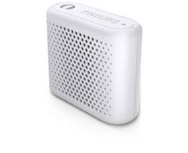 Coluna Bluetooth PHILIPS BT55W-00