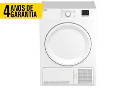 Máquina Secar Roupa BEKO DB7111PA0 4 ANOS GARANTIA