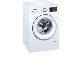Máquina Lavar Roupa SIEMENS WM14T609ES