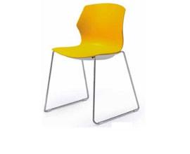 Cadeira LOURINI ALVA 2919