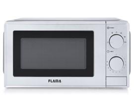 Micro-Ondas FLAMA 1838FL