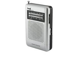 Rádio Portátil SAMI RS2960