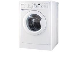 Máquina Lavar Roupa INDESIT EWD61052WEU