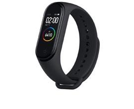 Smartwatch XIAOMI MI SMART BAND 4