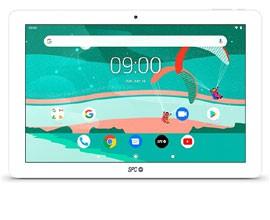 "Tablet 10.1"" SPC GRAVITY 4G"