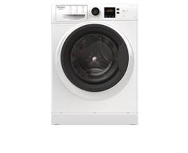 Máquina Lavar Roupa HOTPOINT NS823CWBEU