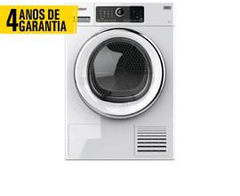 Máquina Secar Roupa WHIRLPOOL STU92XEU 4 ANOS GARANTIA