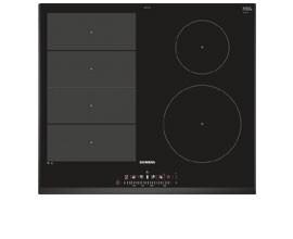 Placa Indução SIEMENS EX651FEC1E