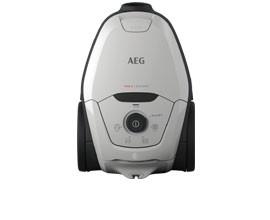 Aspirador AEG VX82-1-2MG