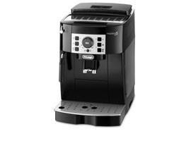 Máquina Café Automática DELONGHI ECAM20110B