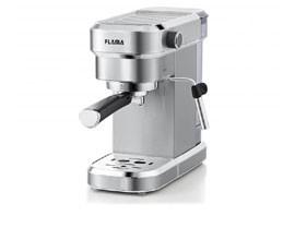 Máquina Café Expresso FLAMA 1256FL