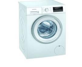 Máquina de Lavar Roupa SIEMENS WM12N269EP