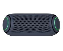 Coluna Bluetooth LG PL5
