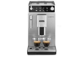 Máquina Café Automática DELONGHI ETAM29510SB