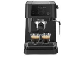 Máquina Café Expresso DELONGHI EC235BK