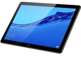 "Tablet 10"" HUAWEIMEDIAPAD T5-10 4/64GB BLACK"