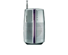 Rádio Portátil GRUNDIG GRN0290