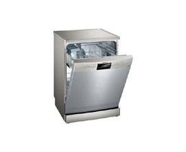 Máquina Lavar Louça  SIEMENS SN236I02KE 4 ANOS GARANTIA
