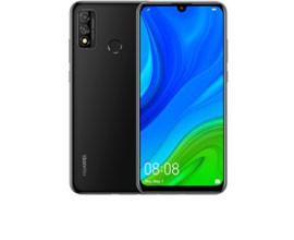 Telemóvel Dual SIM HUAWEI P SMART 2020 4GB/128GB BLACK