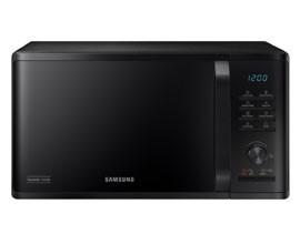 Micro-Ondas SAMSUNG MS23K3515AK