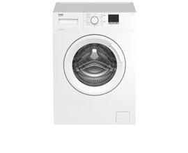 Máquina Lavar Roupa BEKO WTE6511BWR