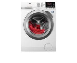 Máquina Lavar Roupa AEG L6FBG144