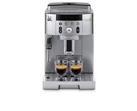 Máquina Café Automática DELONGHI ECAM25031SB