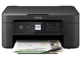 Impressora EPSON XP-3100