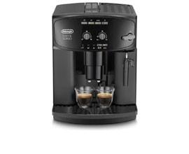 Máquina Café Automática DELONGHI ESAM2600