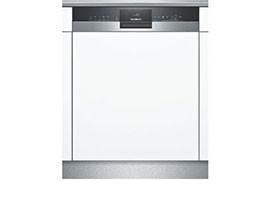 Máquina Lavar Louça SIEMENS SN53HS62AE