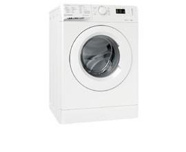 Máquina Lavar Roupa INDESIT MTWA71252WSPT