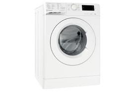 Máquina Lavar Roupa INDESIT MTWE81283WSPT