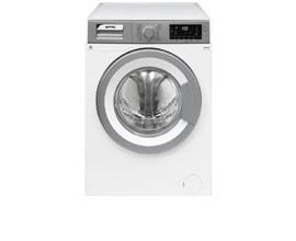 Máquina Lavar Roupa SMEG WHT814EIN