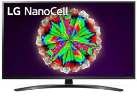 """LED NanoCell 4K 43"""" LG 43NANO796NE"""