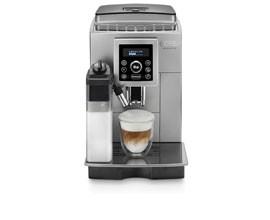 Máquina Café Automática DELONGHI ECAM23460SB