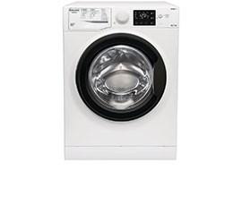 Máquina Lavar e Secar Roupa HOTPOINT RDG864348WKV