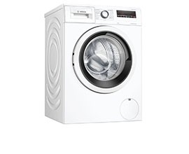 Máquina Lavar Roupa BOSCH WAN28282ES